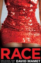 Race_JPG_173x269_q85