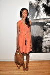 FNO_20090910_17741