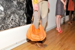 FNO_20090910_17794