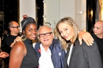 FNO_20090910_17914